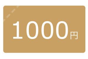 オイシックス1,000円オフクーポン