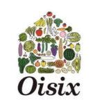 オイシックスの定期会員
