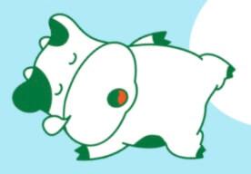 パルシステム牛