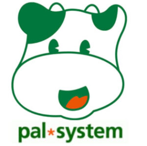 パルシステム ロゴ