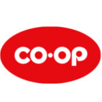 コープ ロゴ
